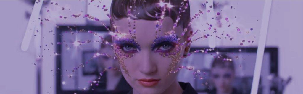 Instagram AR Virtual Makeup Experience