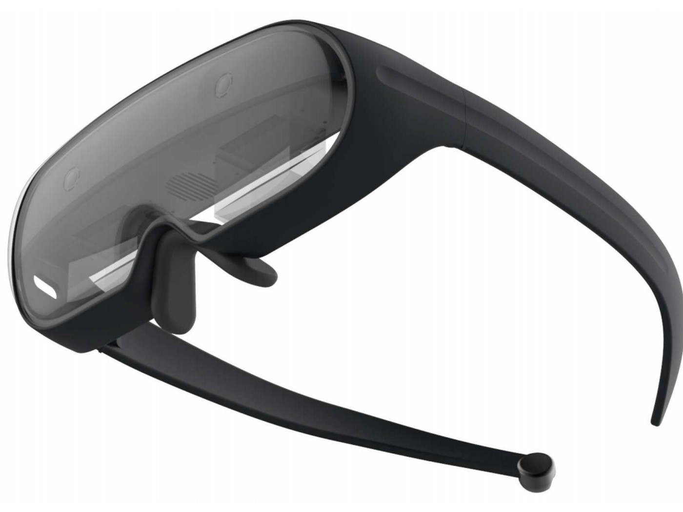 AR Headset