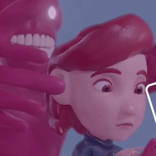 schools animations