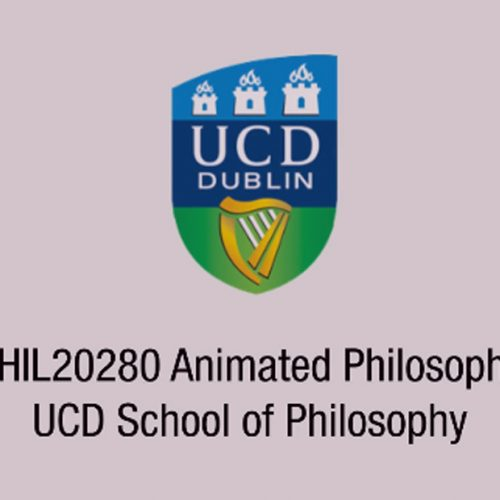 whiteboard animation UCD