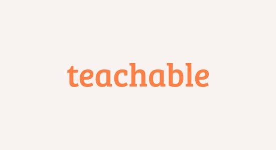 teachable The Best WordPress Membership Plugins