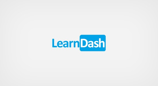 learndash The Best WordPress Membership Plugins