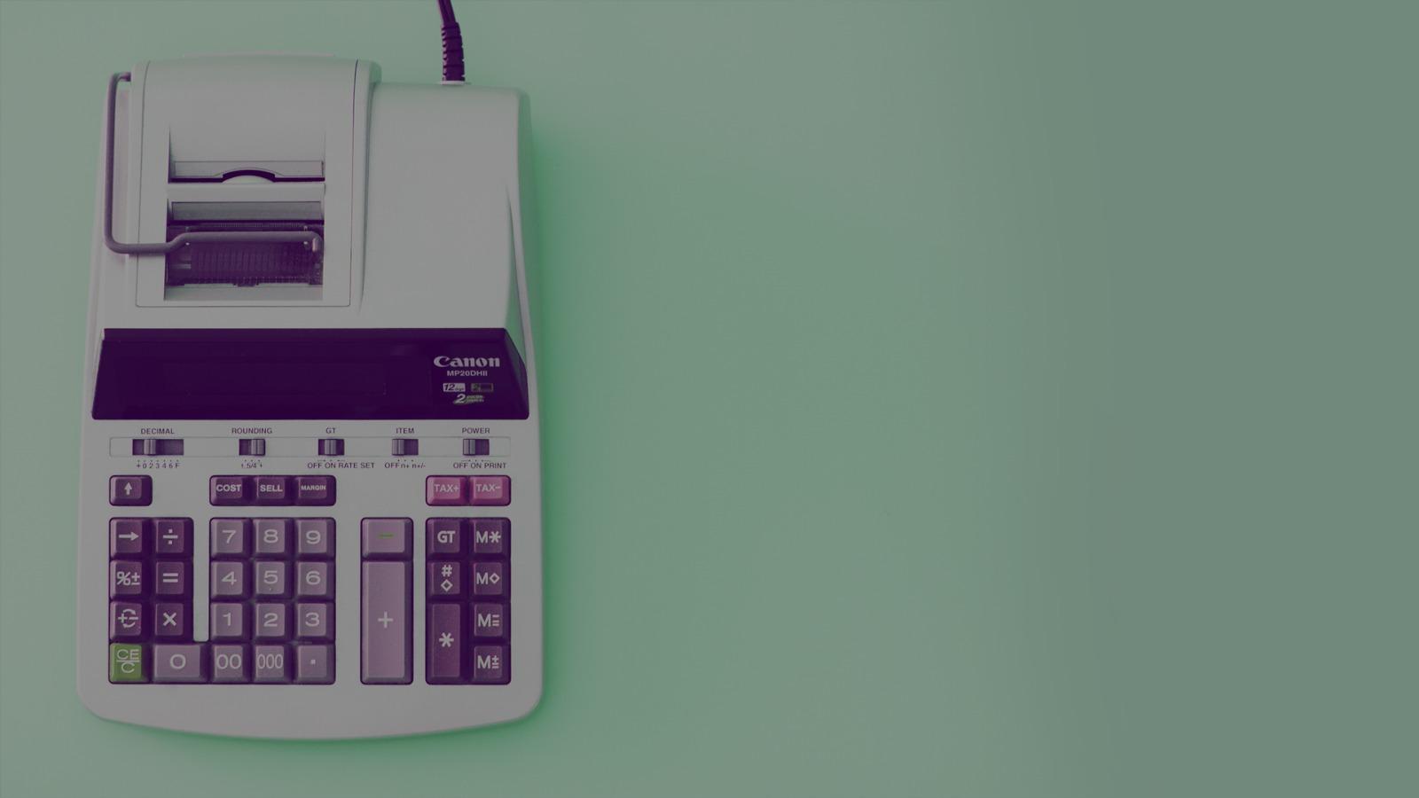WooCommerce Vat Rates CSV Download