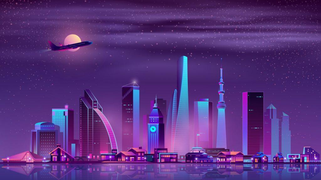 animation-studios