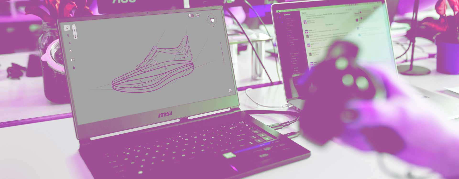 5 Best Product Animation Examples