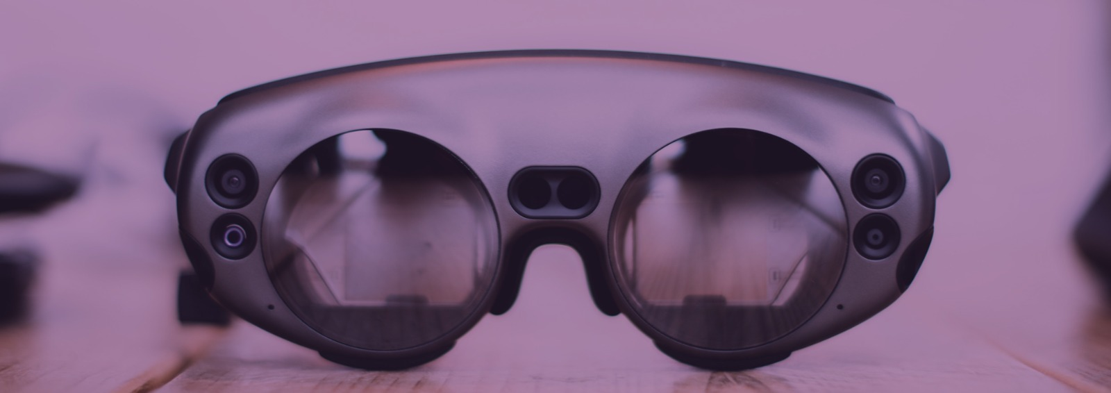 Glossary Of Common AR Terms