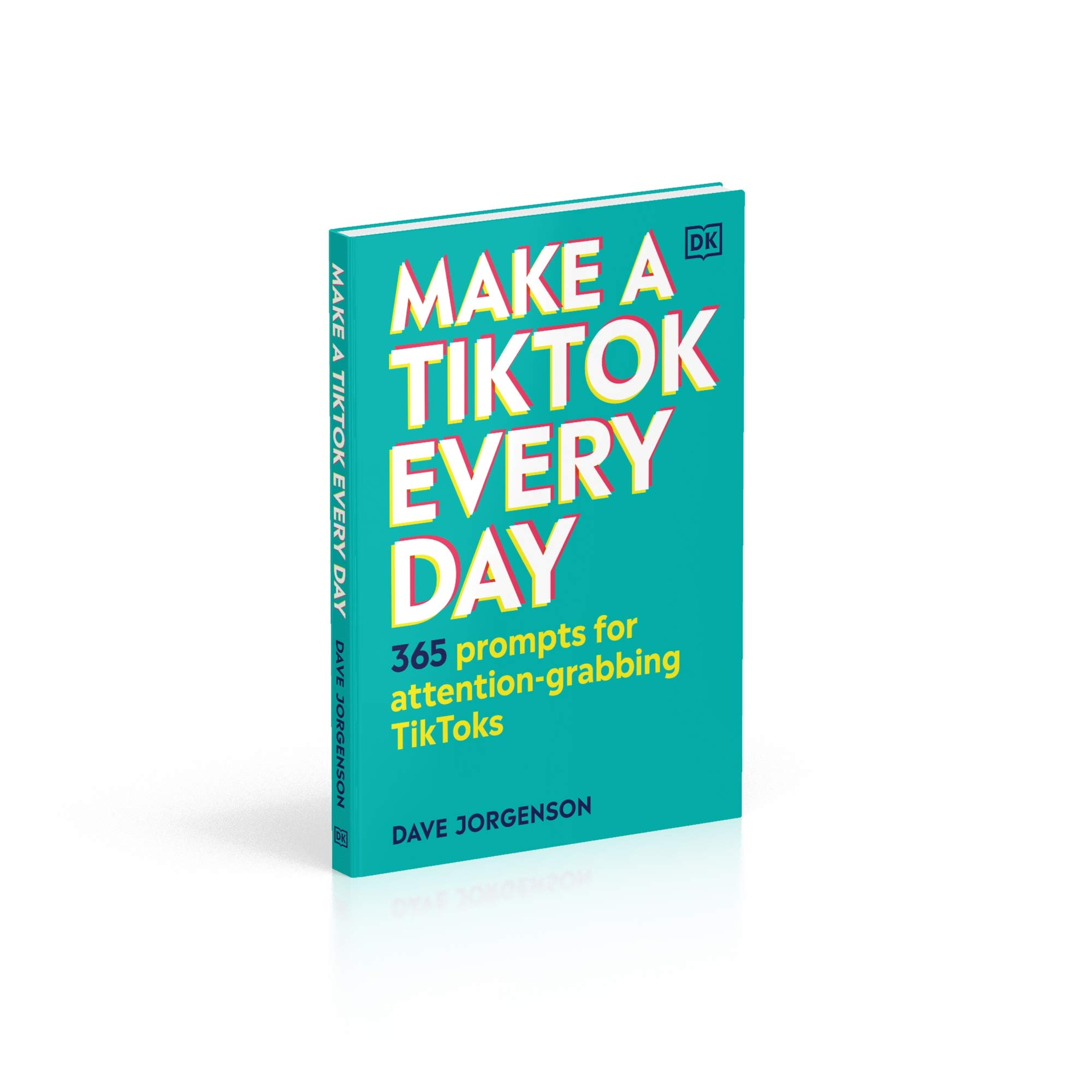 Grow Your TikTok